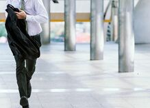 男性の育休に「義務化」が必要な根本理由