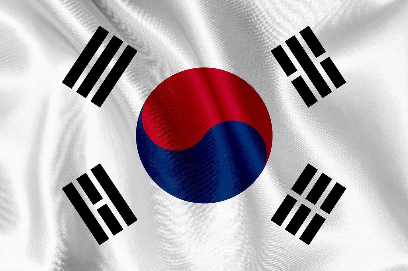 なぜ韓国では「民族」という言葉が絶対か | PRESIDENT WOMAN Online ...
