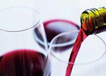 ワインと体の「アンチエイジング」な関係