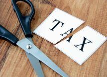 お金持ちは皆知っている節税のスゴ技とは