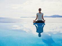 「禅」に学ぶ――変わりたいと思った時にすべきこと