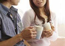 34歳。結婚を真剣に考えないカレを見切るべきか
