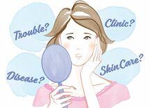 皮膚科医が教える、肌が老化する元凶とは