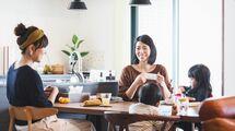 「育児中だけ仕事を辞める」の恐るべきリスク