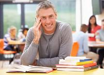 政府も推進の「リカレント教育」って何?
