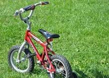 子どもの自転車事故で9500万円の賠償金が必要に!