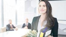 35歳からの転職、入社時期はどう調整すべきか