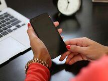 携帯が原因? ファントム・バイブレーション症候群を知っていますか