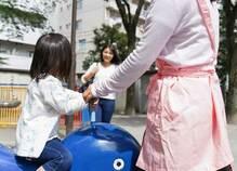 東京23区で認可保育所に入れる区はココ