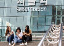 若者ファッションを牛耳る韓流市場の魅力