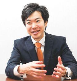 都民ファースト幹事長「自民党が奪った都民の5万円」