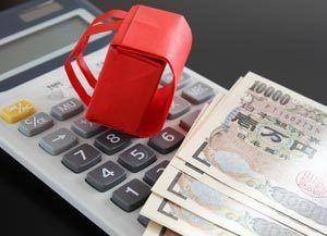 教育資金を大きく育てる「NISA」運用法