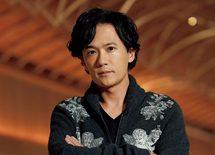 稲垣吾郎「私が一生読み続けたい名著」