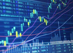 AIは野村証券の働き方を激変させるのか