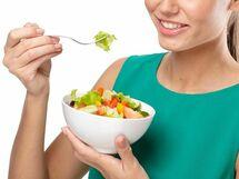 1日の計は朝食にあり! どんなに忙しくても食べるべきものは?