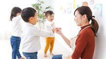 「幼児教育無償化」スタート後の不都合な真実