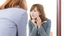 肌の不調に直結するストレスを軽減する方法