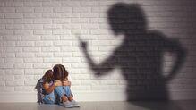 児童虐待の裾野が広がり続ける本当の理由