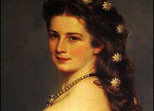 15世紀以降の女王・王妃に学ぶ「生き方」