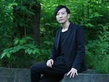 坂東玉三郎も注目した「DAZZLE」のダンスが凄い理由