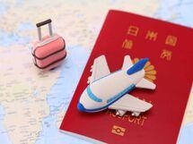 実体験! 「海外で財布を盗まれた」すぐにとるべき対処法