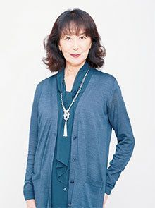 岸惠子の画像 p1_31