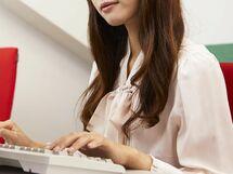 ゆるく長く働きたい女性に最適なのはどの企業?