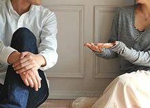 なぜ、妻の「子どもが欲しい」は夫に効かないのか