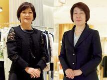 伊勢丹・高島屋の役員に教わる、役割に応じた「ビジネスファッション」