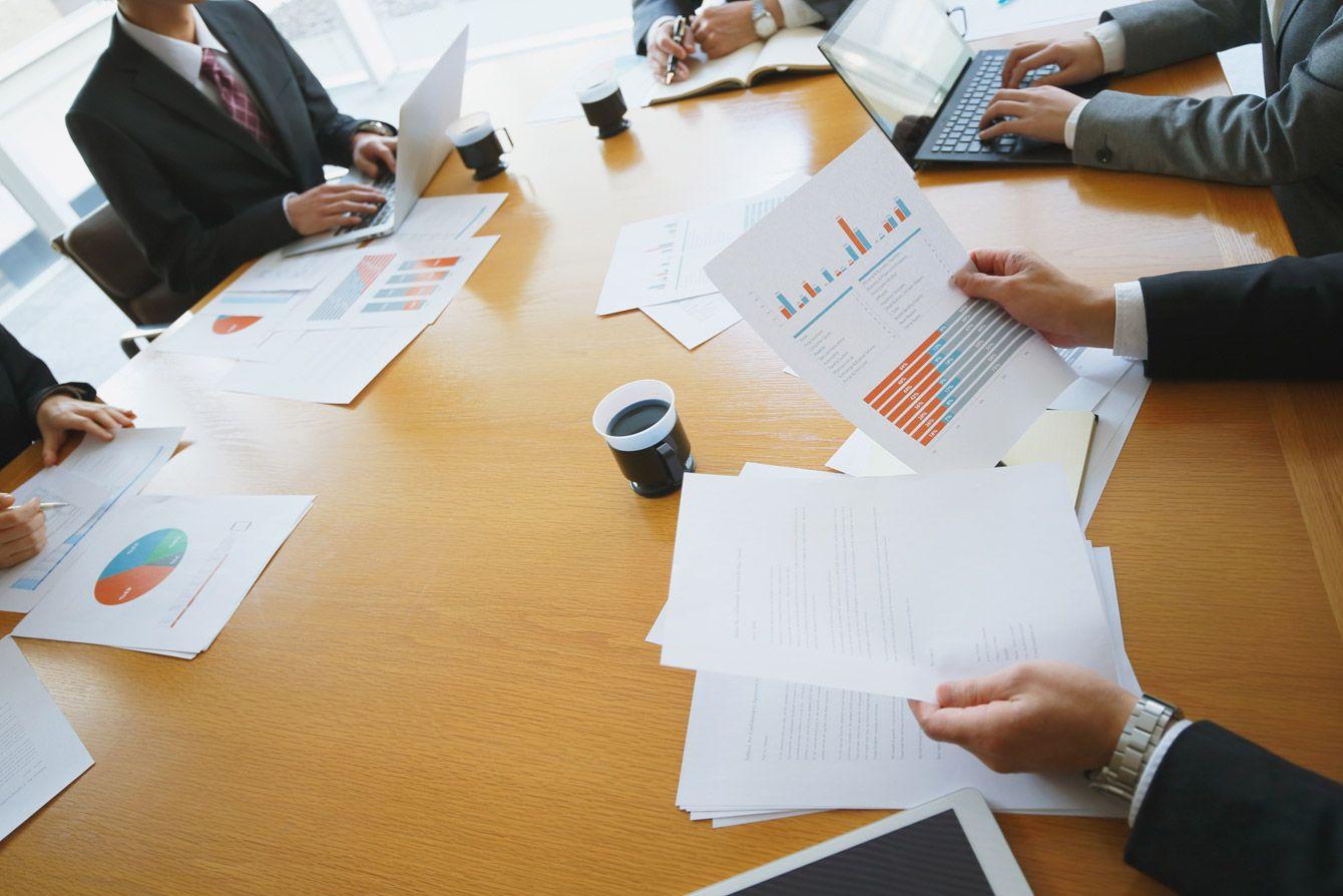 中小企業の働き方改革、これが最善の方策