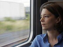 匿名で産んだ女、匿名で産み落とされた女~映画「めぐりあう日」