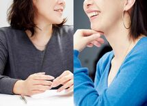 フツーに働く女性たちの資産運用法【後編】