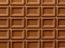 チョコ会社、2月以外は赤字ってホント?