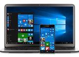 Windows 10強制アップの理由