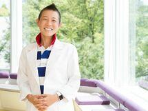 会社の健康診断で「乳がん」や「子宮頸がん」を早期発見! 医師が教えるチェックポイント5つ