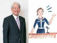 損保ジャパン日本興亜「女性経営塾」の管理職育成研修とは?