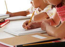 日本の教育を陰で支え続ける「塾」という存在 | プレジデントオンライン