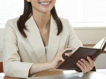 女性が、入社・昇進・子育てしやすいのはどの企業?