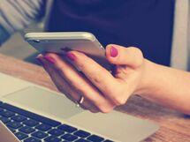 おすすめのマネー管理アプリ5選
