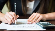 年金の支給額を84%増やせる新たな法改正とは