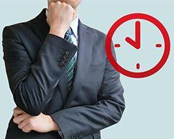 残業上限「月100時間」に根拠はあるのか