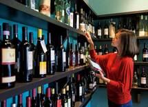 医療費、酒税……2017年「税制改正」ここがポイント!