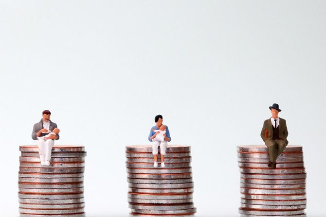 最高裁判決で「同一労働同一賃金」実現か