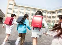 東京23区別 親の年収が高い公立小の実名