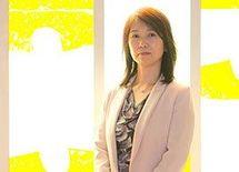 117年で初めての女性編集責任者 -ジャパンタイムズ執行役員 大門小百合さん【1】