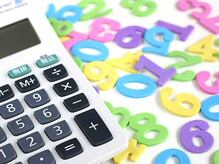 投資信託、お仕事世代はどこで購入すべき?