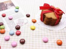 甘いもの好き必見! お菓子の賢い選び方・作り方