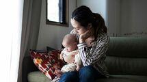 子どもを持つと幸福度が下がる日本社会の闇