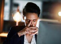 怒りの感情をポジティブに変えるコツ