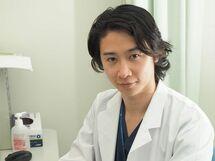 乳がん患者のQOLを上げたい「がん研有明病院」医師・前田拓摩さん【後編】